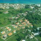 Sosua Ocean Village с воздуха