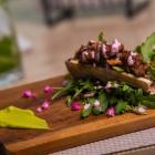 Cena de Degustación en Restaurante Maria