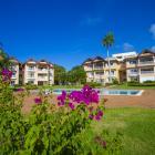 Rentals special at Sosua Ocean Village and Ocean Village Deluxe