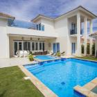 Villa in Sosua
