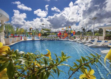 Laguna SOV Entertainment Center special discounts